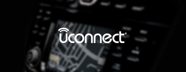 uconnect